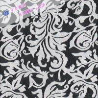 Quality Burnt-out Fabric Series BH920 for sale