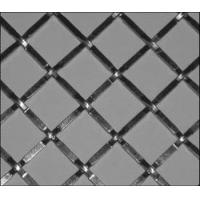 Buy cheap residence region crimped wire mesh from Wholesalers