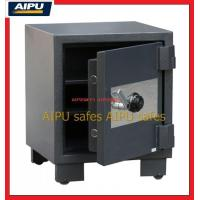 Quality Fire and Burglary Safes FBS1-1918-C for sale