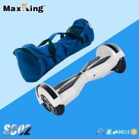 Quality Two Wheels Self-Balancing Electric Drift Scooter for sale