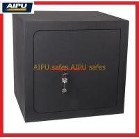 Buy cheap Lazer cut door safes LSC415-K from wholesalers