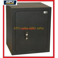 Buy cheap Lazer cut door safes LSC515-K from wholesalers