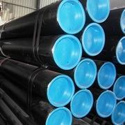 Quality TUBE PIPE TUBING PIPE API 5CT / API 5B for sale