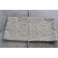 Buy cheap cheap patio chair cushions CU-02 from Wholesalers