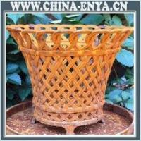 Quality China Wholesale Custom wholesale bbq fire bowl for sale