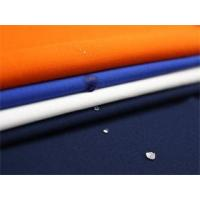 Quality Oil Proof Fabric for sale