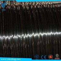 Quality Stainless steel wire XM-19 stainless steel wire for sale