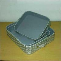 Quality Packaging Box for sale