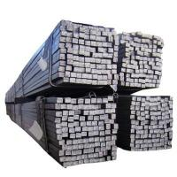 Quality Mild Steel Square Bar for sale