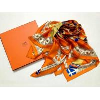 Buy cheap Complete Range Of Articles Apparel Box For Scarf from wholesalers