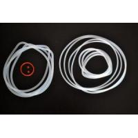 Buy cheap Silicone Products O Type Ring from wholesalers