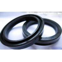 Buy cheap Silicone Products Sealing Ring from wholesalers