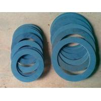 Buy cheap Silicone Products Compressor Grommets from wholesalers