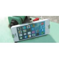 iphone5s Outdoormobile