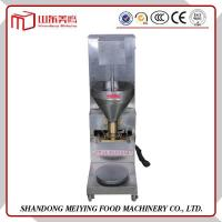 Quality Meat Processing Series Meat Ball Machine for sale