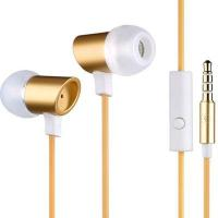 Earphone for smartphone D-1250