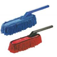Quality Good quality,soft car dust cleaning brush/car wash brush for sale