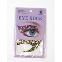 Quality TVItems&Gifts AS1050 eyes tattoo for sale