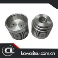 China manufacture cnc part,provide cnc machining service,custom service on sale