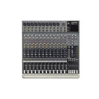 Quality Professional Mixer MH-164FX for sale