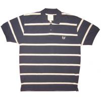 Buy cheap POLO shirt from Wholesalers