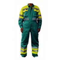 Buy cheap SMFY-020101001 work overall from wholesalers