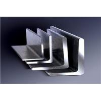 Quality Unequal Angle Steel for sale