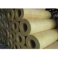 Rock wool product