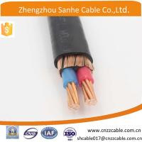 Quality CONCENTRIC CABL...(1) Products number: 0005 for sale
