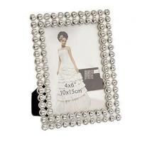 Buy cheap PHOTO FRAME Model: 1503.015-46 from Wholesalers
