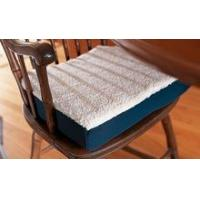 Collections Etc - Orthopedic Gel Seat Cushion By Collections Etc (Color and Style May Vary)