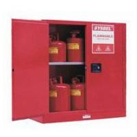 Quality combustible Cabinet for sale