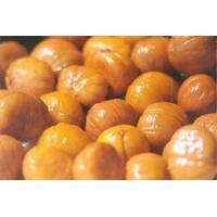 Buy cheap Roasted Chestnut Kernels from Wholesalers