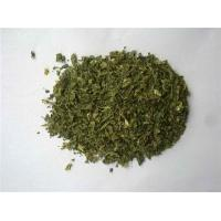 Quality Dehydrated vegetables Dehydrated celery for sale