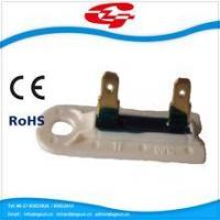 Quality Thermal Fuse Fan motor thermal fuse for sale