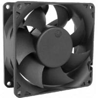 Quality DC axial fan DC 9238 for sale