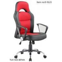 Quality Executive High Back Chair TUV SGS ergonomic office chair D-9123 for sale