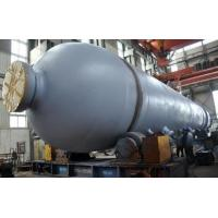 Quality Petrochemical Equipments hydrogenation reactor for sale
