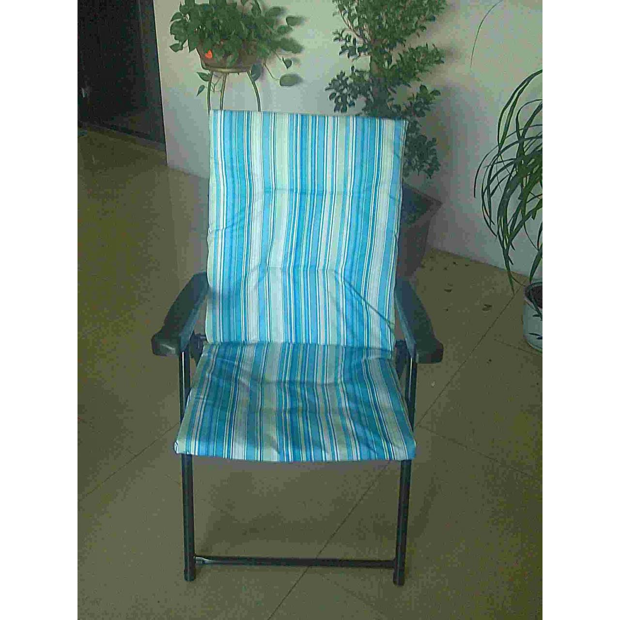 Quality Outdoor Capacity ZC-52 foldable chair for sale