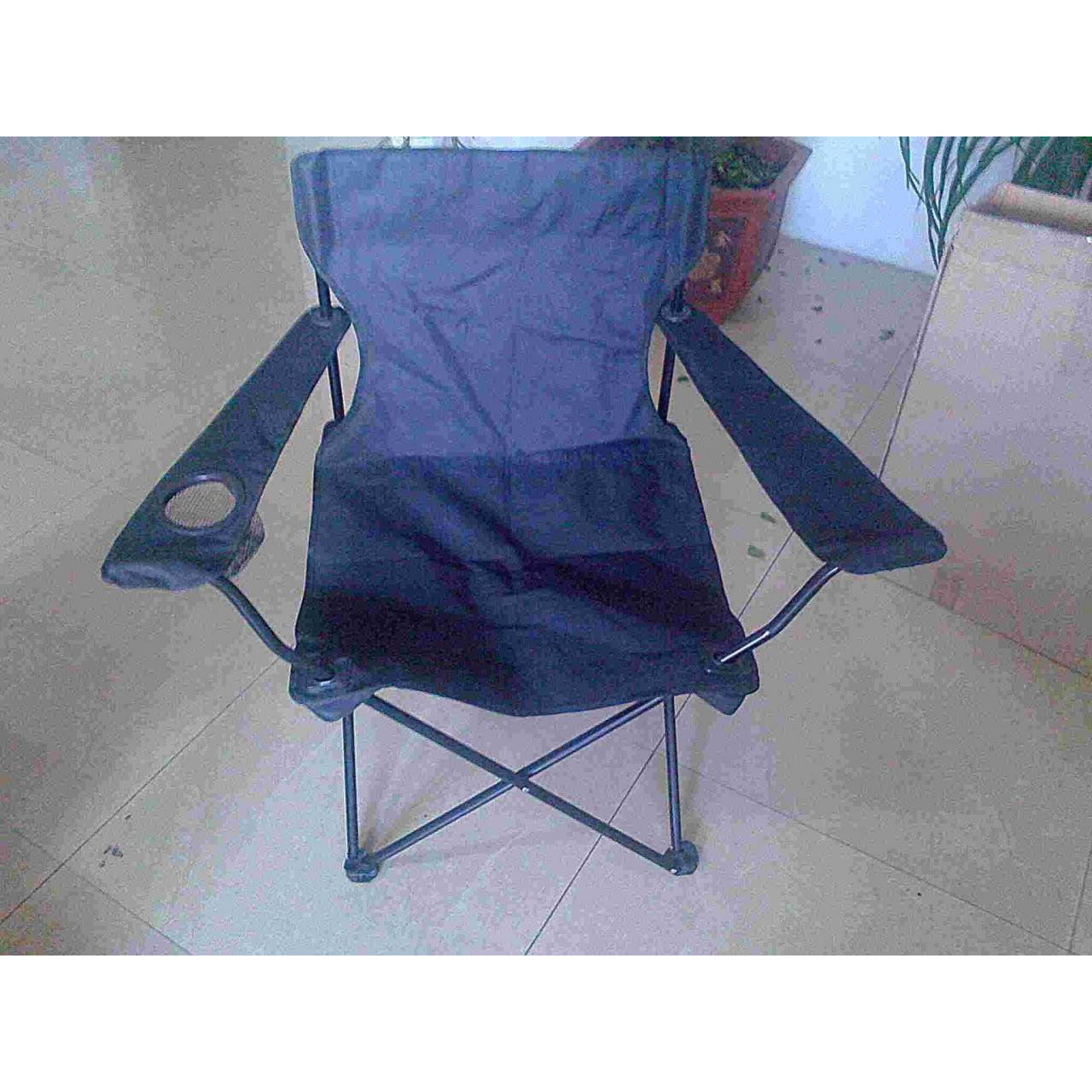Outdoor Capacity SY-26 Arm chair