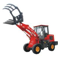 Quality Industrial Handling 920 for sale