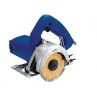 Quality Top quality 110mm marble cutter 1100w for sale