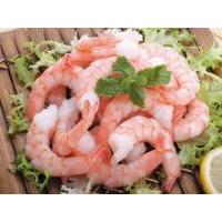 Buy cheap Frozen Vannamei Shrimp CPD from Wholesalers