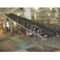 Quality forming system SH-8000B cross-rolling egg tray machine for sale