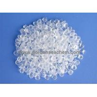 Quality Synthetic Elastomers Product name:Ethyl Vinyl Acetate for sale