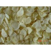 Quality Garlic Flakes for sale