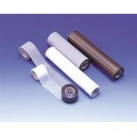 Quality PTFE Films for sale