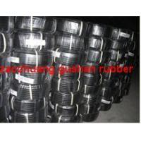 Quality air hose for sale
