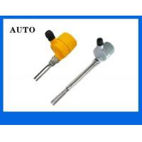 Quality AFTL tuning fork vibration level switch for sale