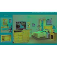 Quality Hotel furniture HT-026 for sale